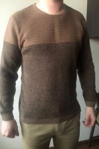 Sweter 2 kolory...
