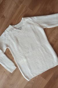 Sweter Cropp S 36...