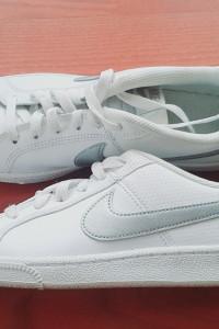 Nike Court Royale 375