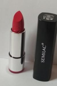 Pomadka Classy Lips Glossy 066