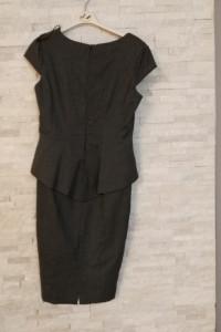 Sukienka ołówkowa Zara...