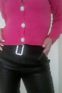 Sweter uni