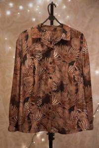 Koszula Vintage XL...