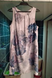 Sukienka rozmiar 42...