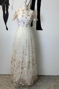 Sukienka nowa 38 Chi Chi...