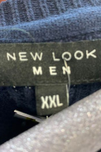 Sweter XXL nowy New Look...