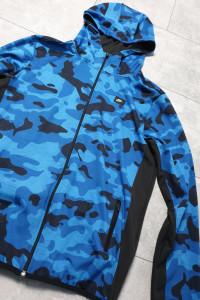 Bluza Nike rozm XXL...