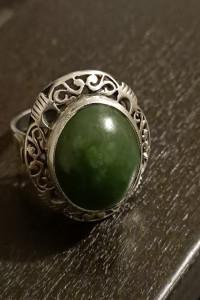Zielonooki & Warmet...