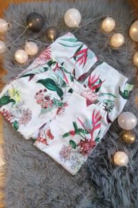 Spodnie H&M roz L