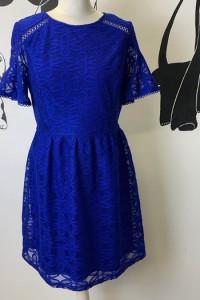 Sukienka koronkowa 40 nowa By VERY...