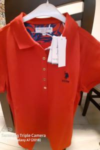 Tshirt Ralph rozmiar M