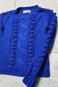 Atmosphere damski modny sweter...