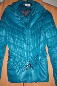 kurtka pikowana Orsay