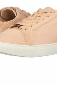 Kenneth Cole sneakersy 39...