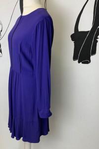 Sukienka nowa 44 NEXT...