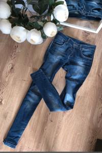 Spodnie Zara...