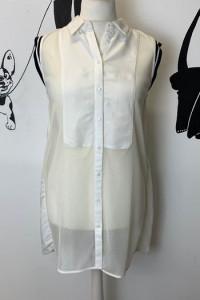 Bluzka nowa 38 Vero moda...