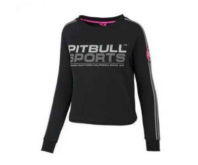 Bluzy Nowa bluza Pit Bull