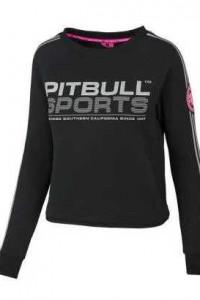Nowa bluza Pit Bull