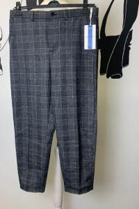 Spodnie nowe M Jack&Jones...
