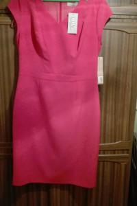 Nowa sukienka Vissavi z metka taniej rozmiar 42...