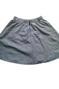 Spódniczka spódnica Mohito r 36...