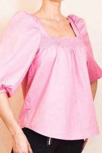 Bluza H&M...