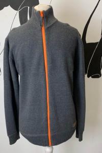 Nowy sweter L Jacks...