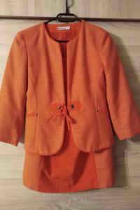 Garsonka kostium De Facto 38 40...