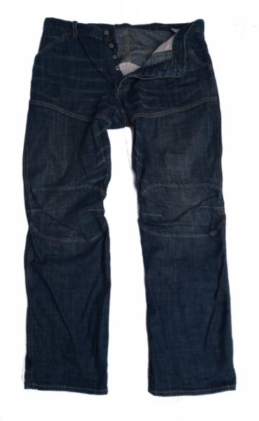 Spodnie G STAR męskie spodnie Jeans dzinsy 36x32