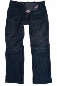 G STAR męskie spodnie Jeans dzinsy 36x32...
