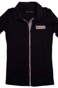MARC CAIN Sports bluzka damska Polo 36 N 2