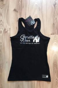 Koszulka Gorilla Wear