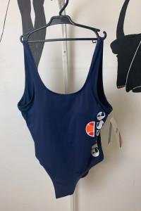 Nowy strój kąpielowy XL z metką...