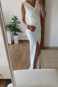 Suknia na ślub 36...