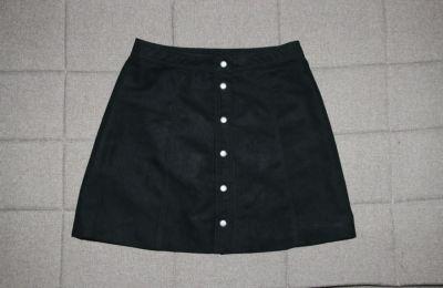 Spódnice Spódnica H&M