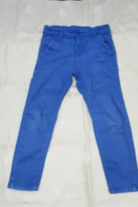 Cool Club spodnie 104 chłopięce