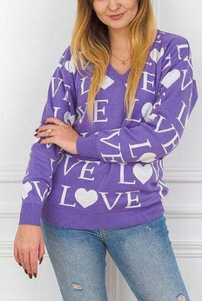 Swetry Nowe Sweterki w Super Cenie