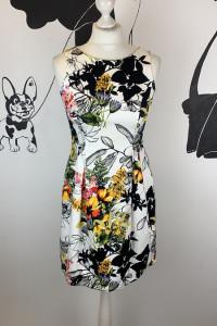 Sukienka nowa 34 Mohito...