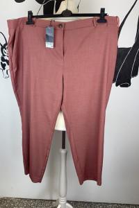 Spodnie nowe 50 NEXT...
