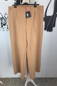 Spodnie nowe 48 By VERY...