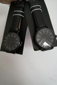 zegarek nowy fajna jakosc...