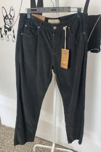 Spodnie 34S nowe NEXT...