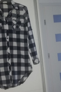 Koszula...