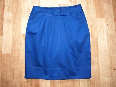 Spódnice Niebieska Oasis XS