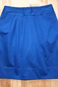 Niebieska Oasis XS