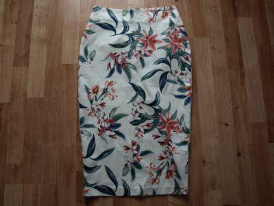 Spódnice Spódnica FF XS S