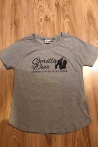 Koszulka Gorilla Wear...