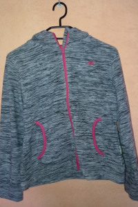 Bluza oryginalna 4F
