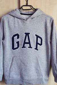 Bluza chłopięca Gap 150...